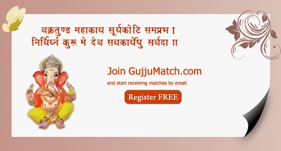 kundli match making in hindi online Kundli matching is an age old scientific practice in east free kundli matching can tell you a lot about your compatibility with your partner kundali is the key of one's life and it can reveal a lot about one's marital life.