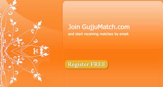 Free Gujarat Matrimony   Free Gujarat Match   Free Gujarat
